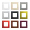 Legrand Etika Цветные рамки