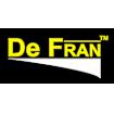 De Fran