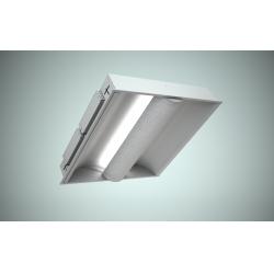 Светильник отраженного света OTX 236