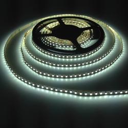 3528/120 LED 9.6W IP65 белый свет