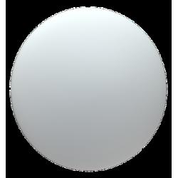 Светильник RKL 160, 1*60Вт Световые технологии