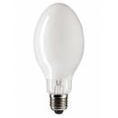 Лампа ртутная ДРЛ 400W E40
