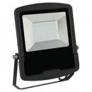 Прожектор светодиодный 100w 6500k IP65 7000lm Eco Slim Era