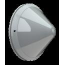"""Светильник MD160 """"Световые технологии"""" 1x60Вт, IP65"""