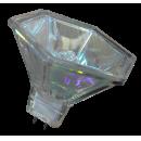 Лампа галогенная 35W GU5.3 12V StarPG