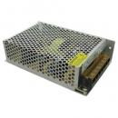 Блок питания 100w IP20 24V Ecola