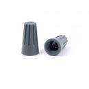 СИЗ-1 серый (1-3мм²)