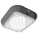 Светильник LED 9.5w 4500k IP65 Uniel