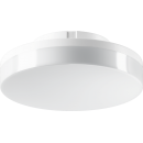 Лампа LED GX53 6W 220V холодный белый Geniled