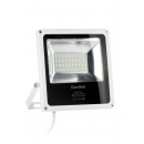 Прожектор светодиодный СДП20 20w 4700k IP65 Geniled
