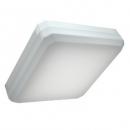 Светильник К200/209 2x9w IP54 люминесцентный