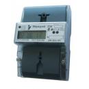 Счетчик Меркурий 206N 5-60А 220В электрон. 2-тариф.
