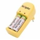 Зарядное устройство NCH-215