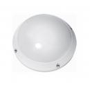 Светодиодный светильник 94829 NBL-PR1-7-4K-WH-IP65-LED Navigator 7W