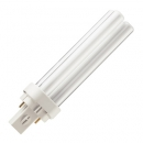 Лампа 26W/21-840/2P G24d3 Osram