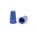 СИЗ-2 синий (2,5-4,5мм²)
