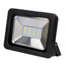 Прожектор светодиодный 10w 6500k IP65 800lm ASD