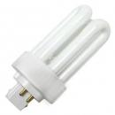 Лампа 13W/840/4P GX24q-1