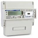 Счетчик Энергомера СЕ 301 R33 145 5-60А 380В электрон. 2-тариф.