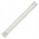 Лампа 36w/840/4P 2G11 Osram