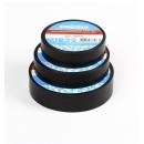 Изолента ПВХ 15мм/10м черная SmartBay