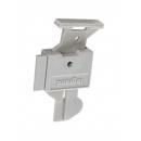 Заглушка для пломбировки DX3-TX3 Legrand 406304