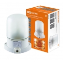 Светильник НПБ400 для сауны +125°С IP54 TDM