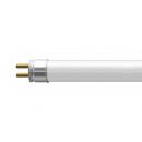 Лампа люминесцентная 6W/840 T4 холодный белый Navigator