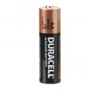 AA Duracell LR06 1.5v щелочная