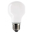 Лампа накаливания 60W Е27 220V Softone white