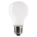 Лампа накаливания 75W Е27 220V T55 Softone white