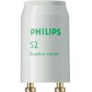 Стартер 4-22W Philips