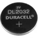 2016 Duracell DL2016 3v литиевая
