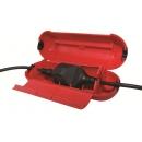 Бокс для защиты кабельного соединения БКС IP44