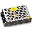 Блок питания 60w IP20 12V Ecola