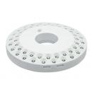 Фонарь кемпинговый LED NPT-CA06 пластик Navigator