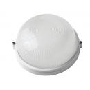 Светильник Navigator 94802 NBL-R1-60-E27/WH круг малый