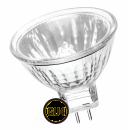 Лампа галогенная 35w G4 12v MR11 Osram