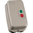 Контактор КМН-48062 80А 1НО+1НЗ 400В в оболочке ТДМ