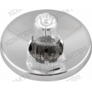 Светильник Micro 12005 хром