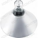 Светильник Micro 12105 хром
