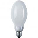 Лампа ртутная ДРЛ ML 160W E27 прямого включения