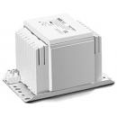 ЭмПРА для металлогалогенных и натриевых ламп NaHJ 100.126 507671 100w 220v
