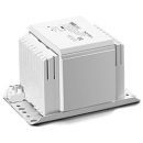 ЭмПРА для ртутных ламп Q 400.616 528236 400w 220v
