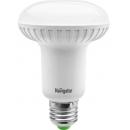 Лампа LED R63 5W E27 220V теплый белый