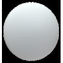 Светильник RKL160 Световые технологии
