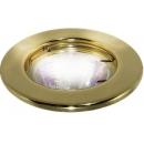 Светильник СВ 01-01 Золото