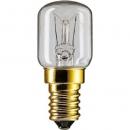 Лампа для холодильника PH-15 15W Е14 220V