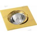 Светильник Terra 51304 золото