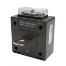 Трансформатор тока ТТН-Ш 100/5 TDM